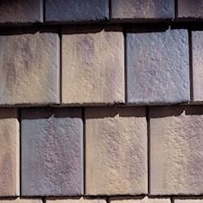 Tile Roof Colors