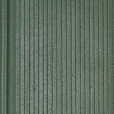 Tile Roof Colors