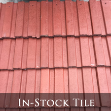 Custom Manufacture Roof Tiles