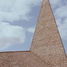 Riviera Roof Tile – Mediterranean/Spanish Tile Roof– 2