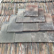 Roof Tile Trade In Programs