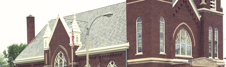 Roof Tile Manufacturer