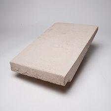 Custom Manufactured Roof Tiles