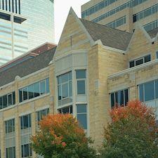 Slate Roof Styling in Custom Concrete Tile – 37