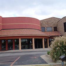 Slate Roof Styling in Custom Concrete Tile – 53