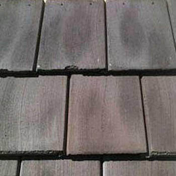 In Stock Roofing Tiles - Concord Flat