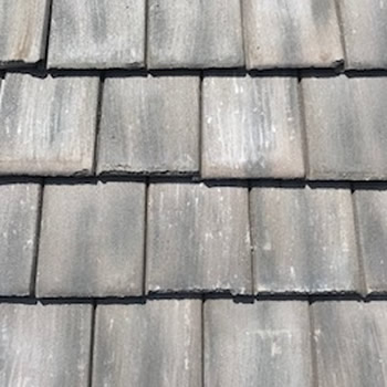 Concrete Roof Tiles In Stock Concrete Roof Tile Specials Salvaged Concrete Roof Tiles