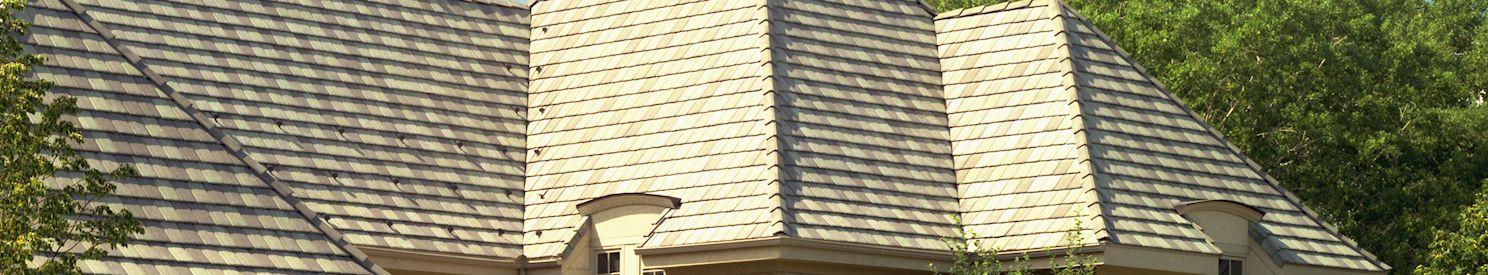 Roof Tile Brochures